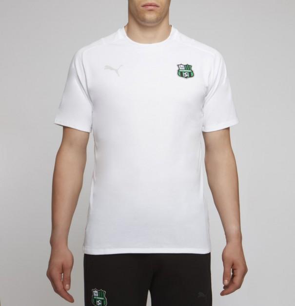 T-Shirt 2021/22