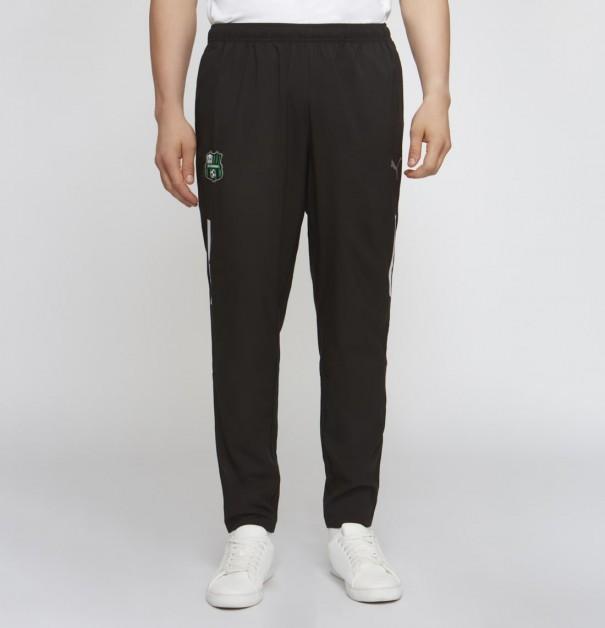 Pantalone lungo estivo 2021/22