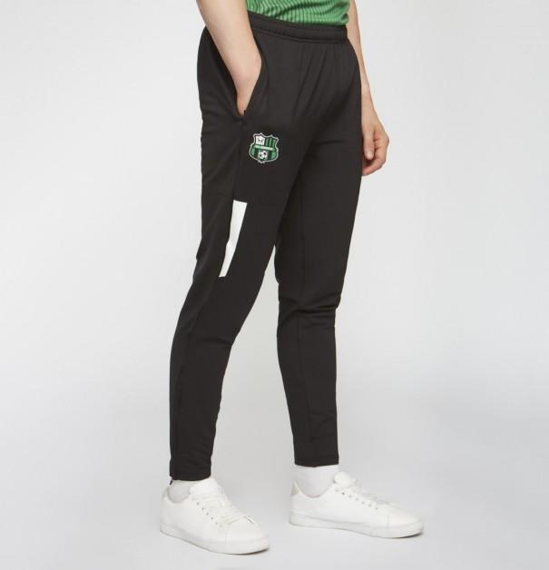 Training Pants Pro 2021/22