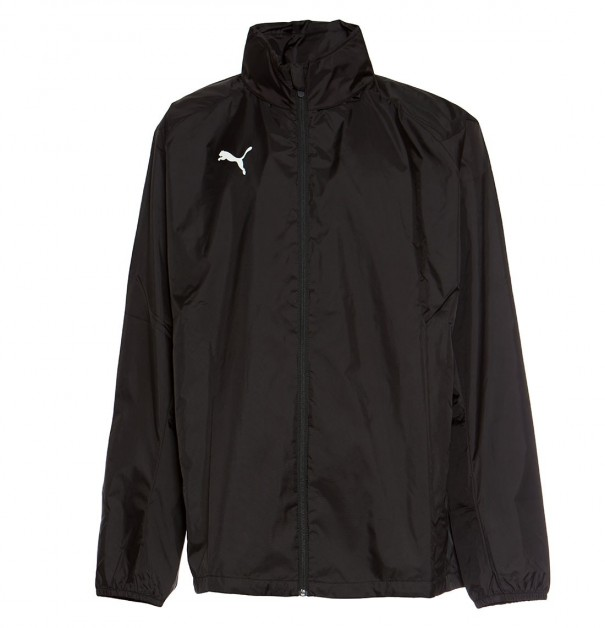 Training Rain Jacket Core