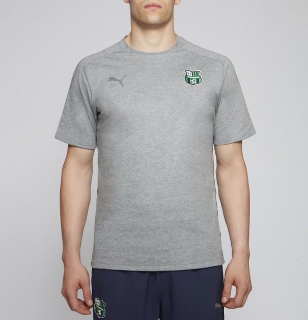 T-Shirt STAFF 2021/22