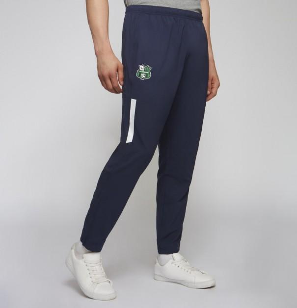 Pantalone lungo estivo Staff 2021/22