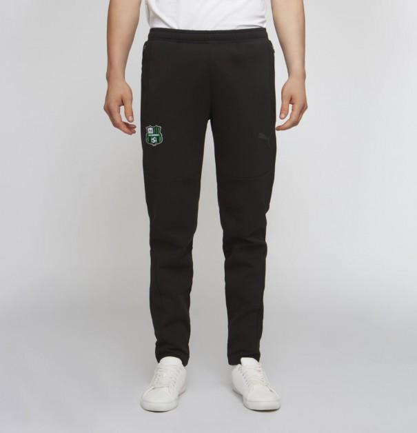 Pantalone lungo invernale 2021/22
