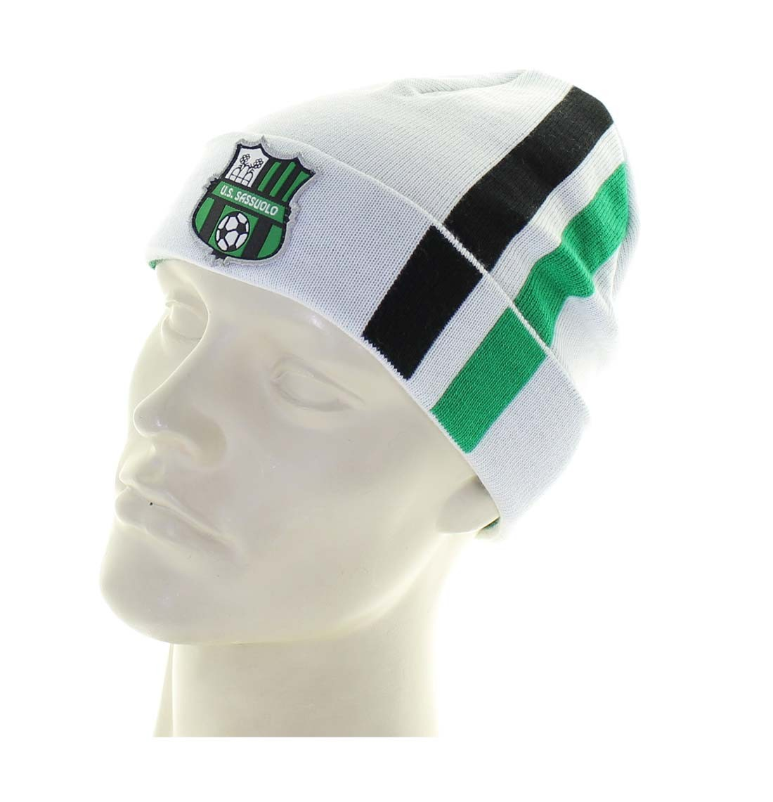official jersey Sassuolo Kappa f33e1a23cc6f0