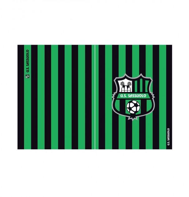 Cravatta Ufficiale Sassuolo Calcio
