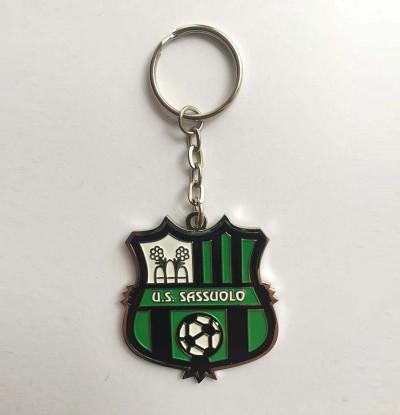 Berretta Sassuolo Calcio